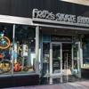 Fritz's Skate Bike & Surf