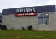 TitleMax Title Loans - Mobile, AL
