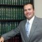 Geoffrey Farrington, Attorney - Palmer, MA