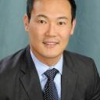 Edward Jones - Financial Advisor: David H Im