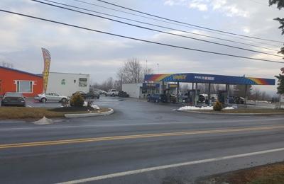 Kevin's Towing & Repair LLC - Lebanon, PA