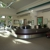Kaweah Delta Rehabilitation Hospital