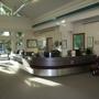 Kaweah Delta Mental Health Hospital