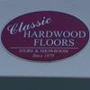 Classic Hardwood Floors