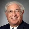 Swersky Robert B Mdpc