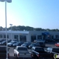 Insta Credit Auto Mart - Arnold, MO