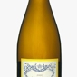 Topside Wine & Spirits - Louisville, TN