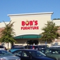 Bob's Discount Furniture - Falls Church, VA