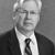 Edward Jones - Financial Advisor: Tad Graham-Handley