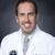 Dr. Jeffrey Dikis, DPM