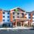 Holiday Inn Express & Suites Elkton - University Area