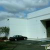 San Clemente Tech Service