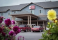 Best Western Plus Chena River Lodge - Fairbanks, AK