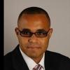 Allstate Insurance Agent: Edwin De Jesus