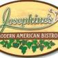 Josephine's Modern American Bistro - Flagstaff, AZ
