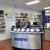 Alvacell - MetroPCS Authorized Dealer