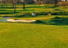 North Hills Country Club - Glenside, PA