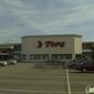 Ritzman Pharmacy - Brunswick, OH