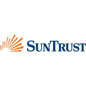 SunTrust Locations