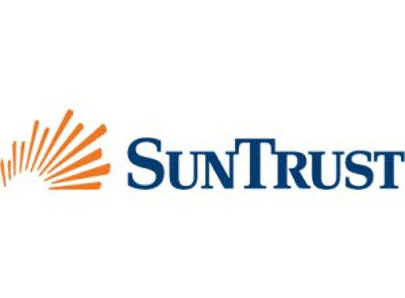 SunTrust Bank - Spartanburg, SC
