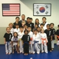 Family Martial Arts Center - Lake Forest, CA
