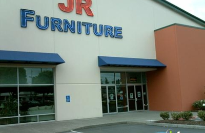 J R Furniture   Gresham, OR