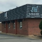 J W & Friends - Springfield, VA. Great Local Restaurant and Bar