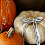 containerstore-pumpkin-crop