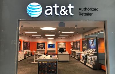 AT&T - Buford, GA
