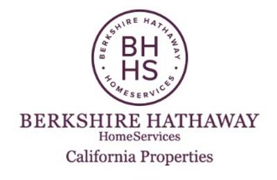 Berkshire Hathaway Home Service - San Diego, CA
