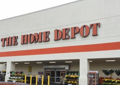 The Home Depot - East Elmhurst, NY