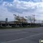 Enterprise Rent-A-Car - Southfield, MI