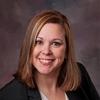 Jayne Goertz - Ameriprise Financial Services, Inc.