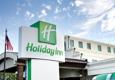 Holiday Inn Plainview-Long Island - Plainview, NY