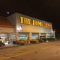 The Home Depot - Worcester, MA