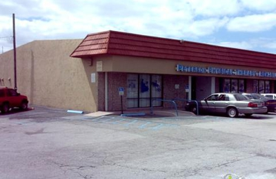 Peterson Physical Therapy - West Palm Beach, FL