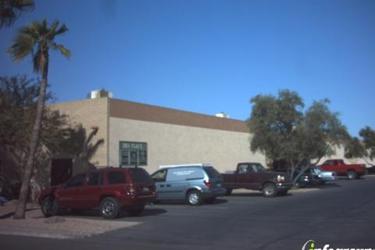 Sunland Coatings Mfg, Inc.