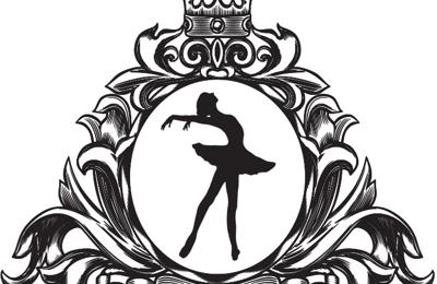 Classical Ballet School - Oklahoma City, OK