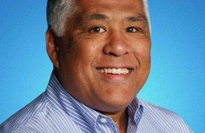 Robert Dominguez: Allstate Insurance - Lakewood, CA