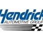 Dale Earnhardt Jr. Cadillac - Tallahassee, FL