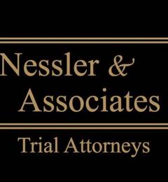 Nessler Frederick W & Associates - Springfield, IL