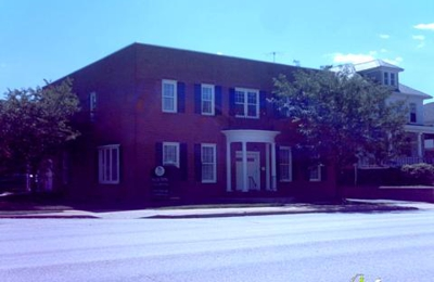 Miller-Dippel Funeral Home Inc - Baltimore, MD
