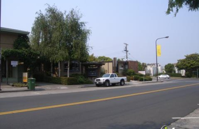 Levy Leslie A Law Office Of - Berkeley, CA