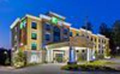 Holiday Inn Express & Suites Clemson - Univ Area