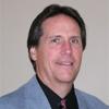 Rich Allen - Ameriprise Financial Services, Inc.