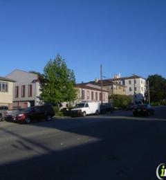 Mid Peninsula Dental Care - San Mateo, CA