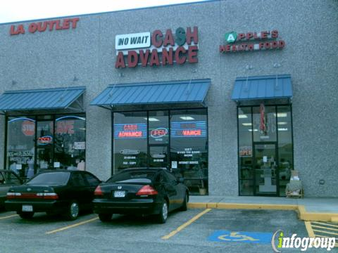Personal loan money supermarket picture 1