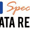 Specialized Data Recovery
