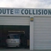 Route 66 Collision Plus