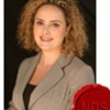 Nayiri Doudikian Scaff MD